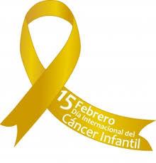 Ley 26803. Día Nacional para la Lucha contra el Cáncer Infantil. Decreto 6180