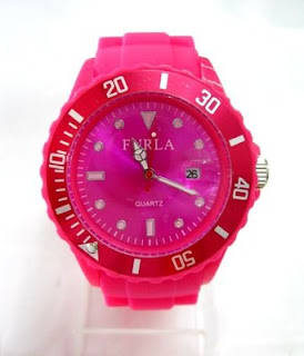 SPORTY-WATCH-237-DATE.IDR.85RB