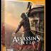 FREE DOWNLOAD GAME Assassin's Creed: Revelations (PC/ENG) GRATIS LINK MEDIAFIRE