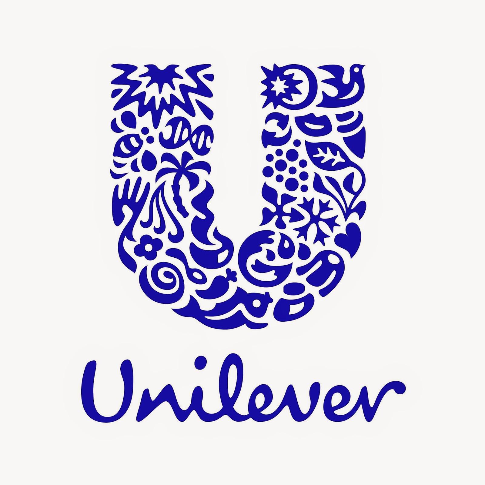 Lowongan Kerja Terbaru Di Surabaya PT. Unilever Indonesia, Tbk
