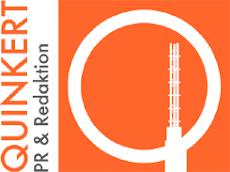 PR-FREELANCER AUS DUISBURG