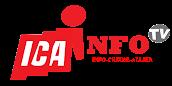ICA INFO TV Montluçon