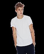Comienzo del Especial de Justin Bieber 20132012 (justin )