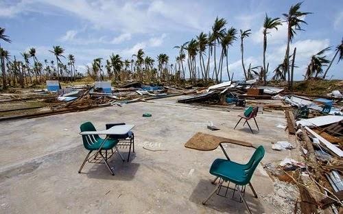 Typhoon_Maysak_Chedeng_Damage