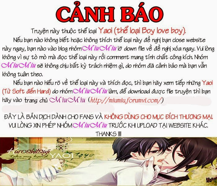 Hình ảnh _canhbao in Hisho Ikuseichuu