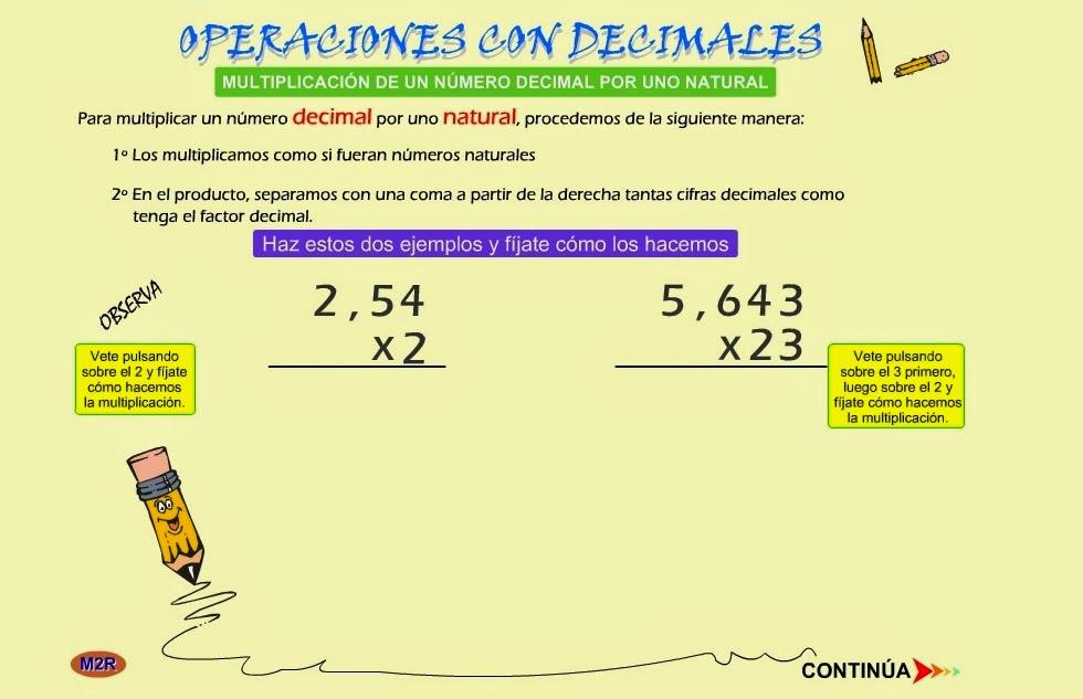 http://www.eltanquematematico.es/todo_mate/openumdec/mult_dec/mult_dec.html