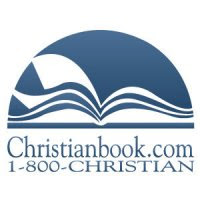 An Affiliate of Christianbook Program