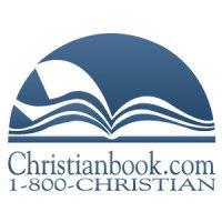 An Affiliate of Christianbook Program
