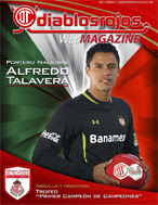 Revista #3