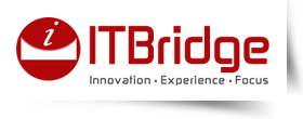ITBridge Technology
