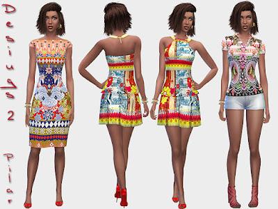 31-05-2015 Vestidos Desings 2