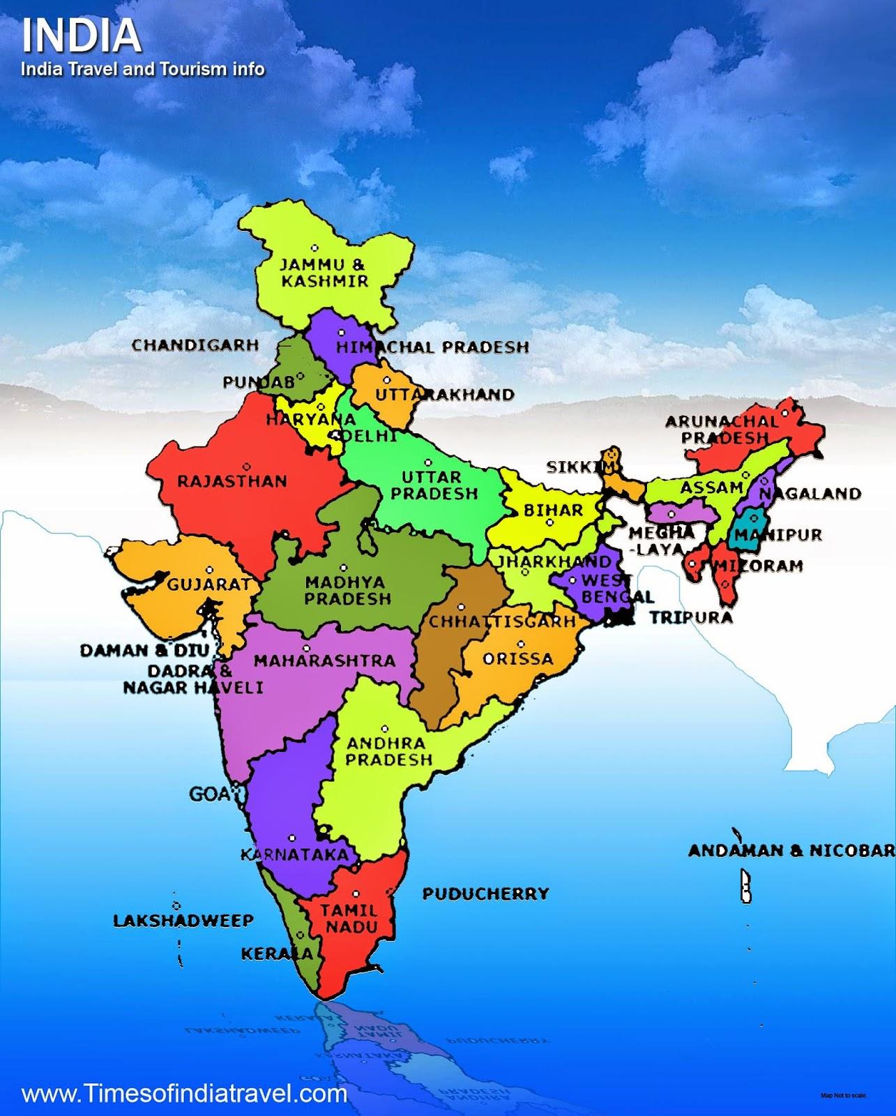 Image Result For Akshay Kumar First