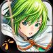 App Name : ELGARD - MORPG