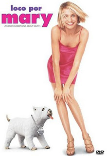Ver pelicula Loco Por Mary (1998) Online online