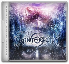 Download Wintersun - Time I (2012)