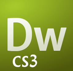 download do dreamweaver cs3  em baixo da imagem