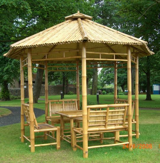 Abri De Jardin En Bois Pas Cher : jardin abris bois tonelle abris de jardin pas cher tonnelle bois