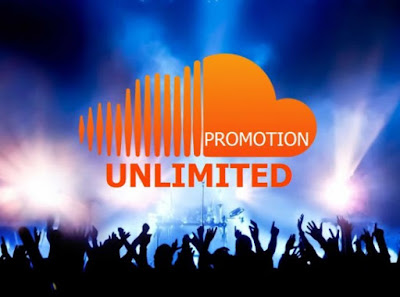 Cheap SoundCloud Promotion Service