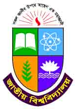 National University Masters Final Year Admission Notice