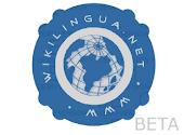 Wikilingua