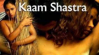 Hot Hindi Movie 'Kaam Shastra' Watch  Online