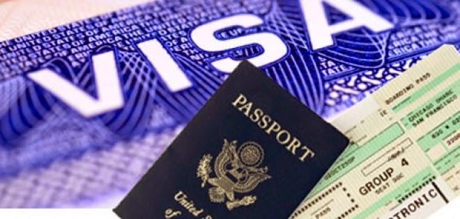 Tips mudah Mengurus Visa Umroh