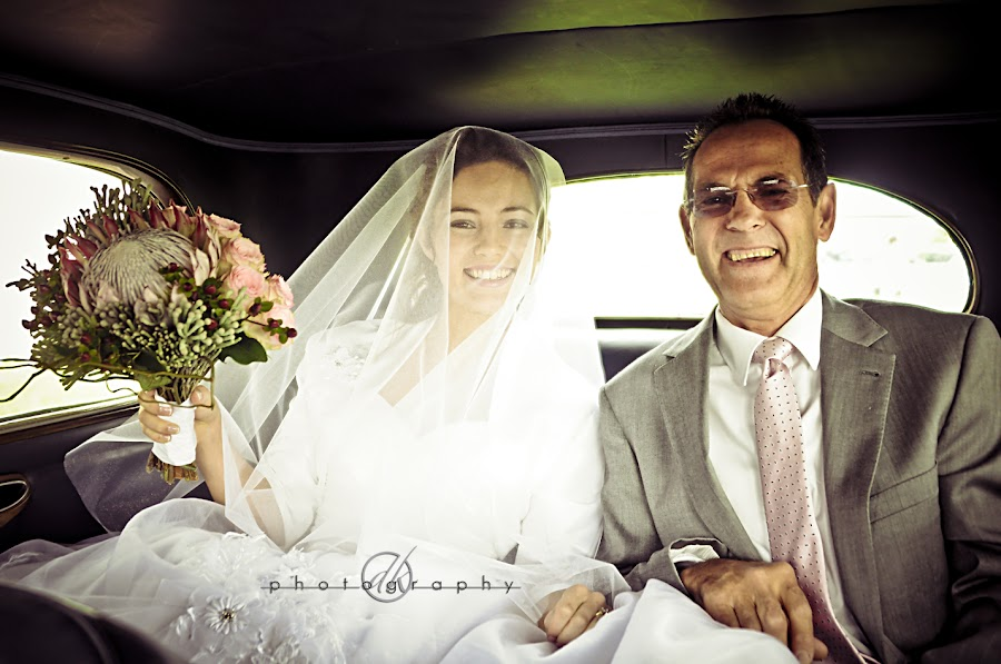 DK Photography No25 David & Nordely's DIY Wedding {Stellenbosch to Franschhoek}  Cape Town Wedding photographer