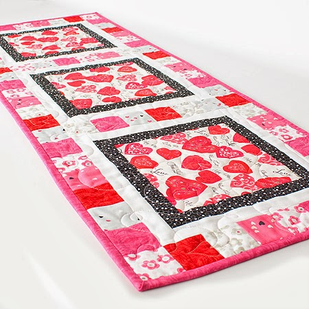 http://www.fatquartershop.com/free-quilt-pattern-huggable-free-quilt-pattern