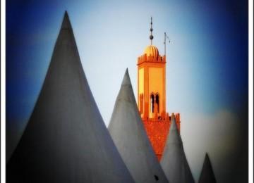 Sejarah Para Khalifah: Muhammad Risyad, Menuju Keruntuhan Daulah