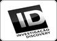 assistir discovery investiga��o online