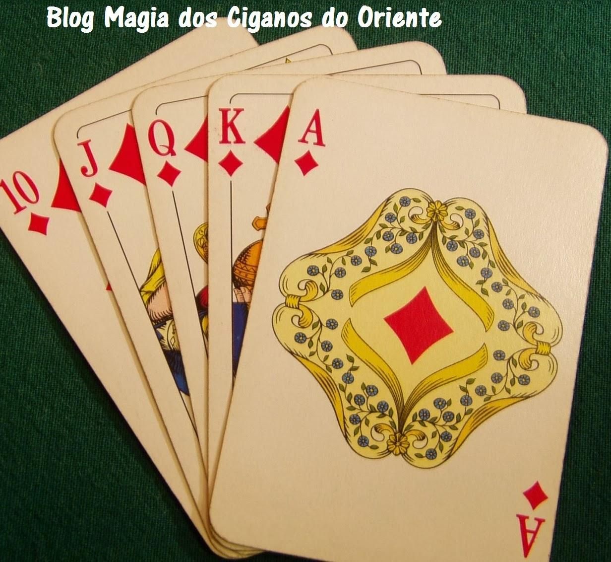Tarot online gratis cartas do baralho