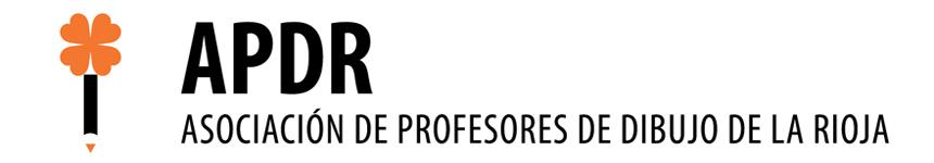 Asociación de Profesores de Dibujo de La Rioja