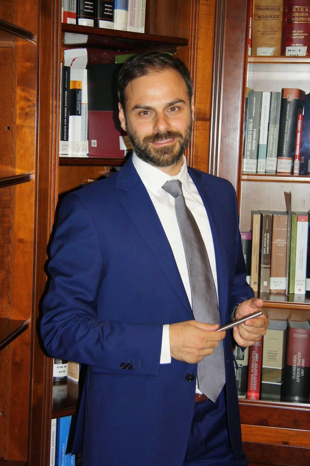 ΑΜΕΣΗ ΕΠΙΚΟΙΝΩΝΙΑ:  2103000748,     email: drososlaw@gmail.com, Διεύθυνση: Δημητσάνας 42, Αθήνα