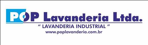 Pop Lavanderia Ltda