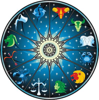 buongiornolink- L'oroscopo del giorno di sabato 7 novembre 2015