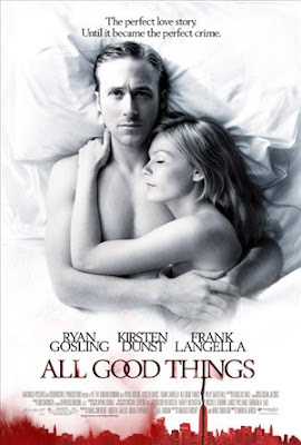 All Good Things (2010) - BDRip - mp4 Mobile Movies Online, All Good Things (2010)