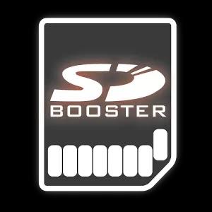SGY Boost