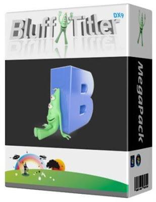 تحميل برنامج Outerspace BluffTitler DX9 iTV 8.3.1.4 لتصميم تواقيع ونصوص ثلاثية الأبعاد 5936652