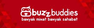Buzzbuddies.com