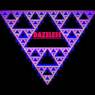 Dazeless Facebook