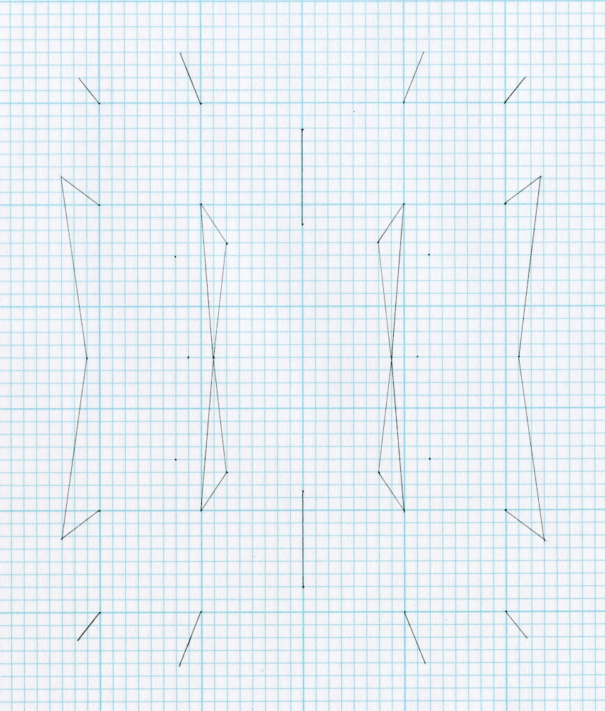 printable graph paper template 8 5 x 11