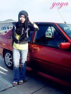 --> shawl <--