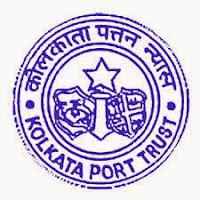 Kolkata Port Trust, KoPT, West Bengal, Graduation, freejobalert, Latest Jobs, kopt logo