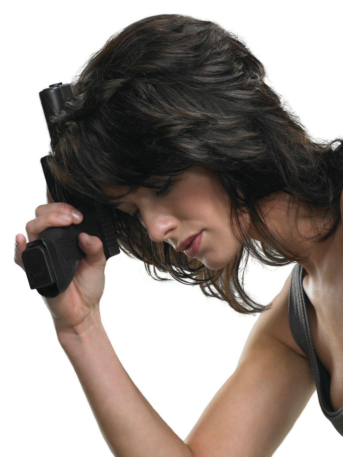 http://1.bp.blogspot.com/-ejC53OzuN7g/T1Y254cHjHI/AAAAAAAAMWY/19kU6c_qthY/s1600/Terminator+-+The+Sarah+Connor+Chronicles+(1).jpeg