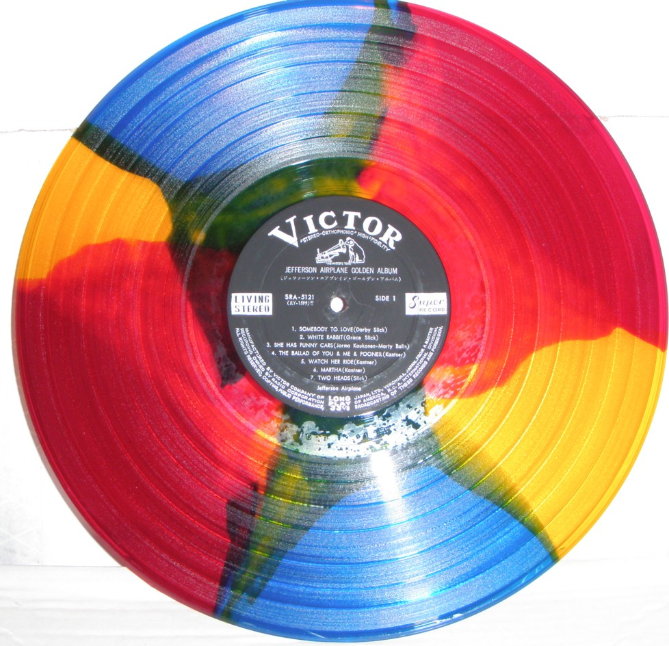1000 Images About Colored Vinyl On Pinterest Vinyls