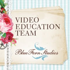 Blue Fern Video Education Team