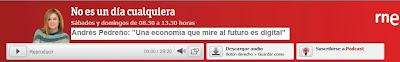 http://www.rtve.es/alacarta/audios/no-es-un-dia-cualquiera/no-dia-cualquiera-andres-pedreno-economia-mire-futuro-digital/2881434/