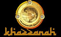 Khazzanah Tour Travel Haji Plus Umrah | Biro Haji Khusus  2016