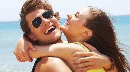 سبعة أشياء يريدها الرجل فى المرأة - Love_and_Relationships-Seven_Things_men_Like_About_Women