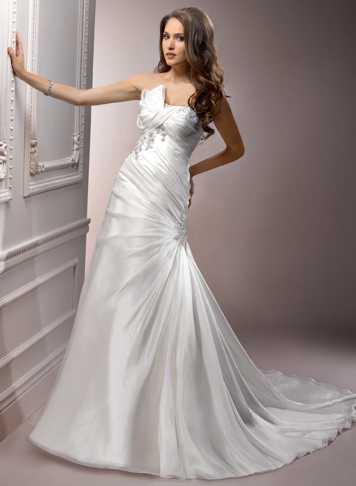wedding dresses cold climates: Wedding Dresses Online